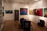 Chernobyl Exhibition at Malt Cross Gallery