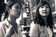Gangnam, Seoul (#0728)