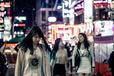 Gangnam, Seoul (#9897)