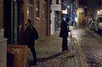 Heneage Street