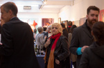 Magma Group exhibition at The Rag Factory
