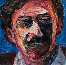 Pablo Escobar (1)