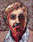 Pablo Escobar (2)