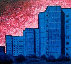 Pripyat, Chernobyl Exclusion Zone (5)