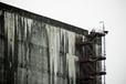 Pripyat, Chernobyl Exclusion Zone (#6671)
