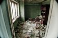 Pripyat, Chernobyl Exclusion Zone (#6747)