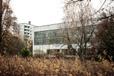 Pripyat, Chernobyl Exclusion Zone (#6798)