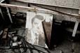Pripyat, Chernobyl Exclusion Zone (#6812)