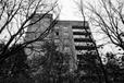 Pripyat, Chernobyl Exclusion Zone (#6857)