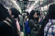 Seoul Metro (#2111)